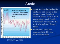 Arctic ice refreezing after falling short of 2007 record  ARCTIC2 thumb