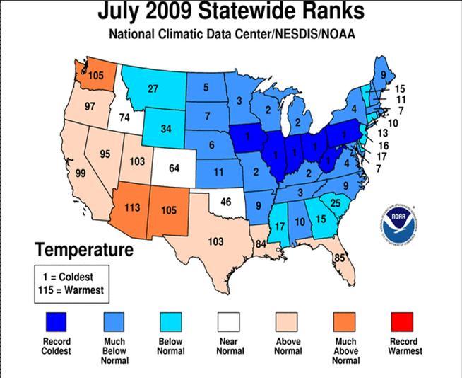 http://icecap.us/images/uploads/July2009.jpg