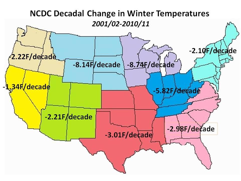 [Image: winters_last_decade_in_US.jpg]